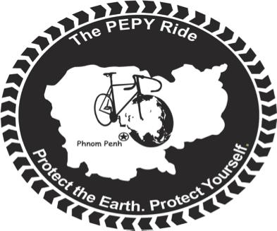 Old-PEPY-logo
