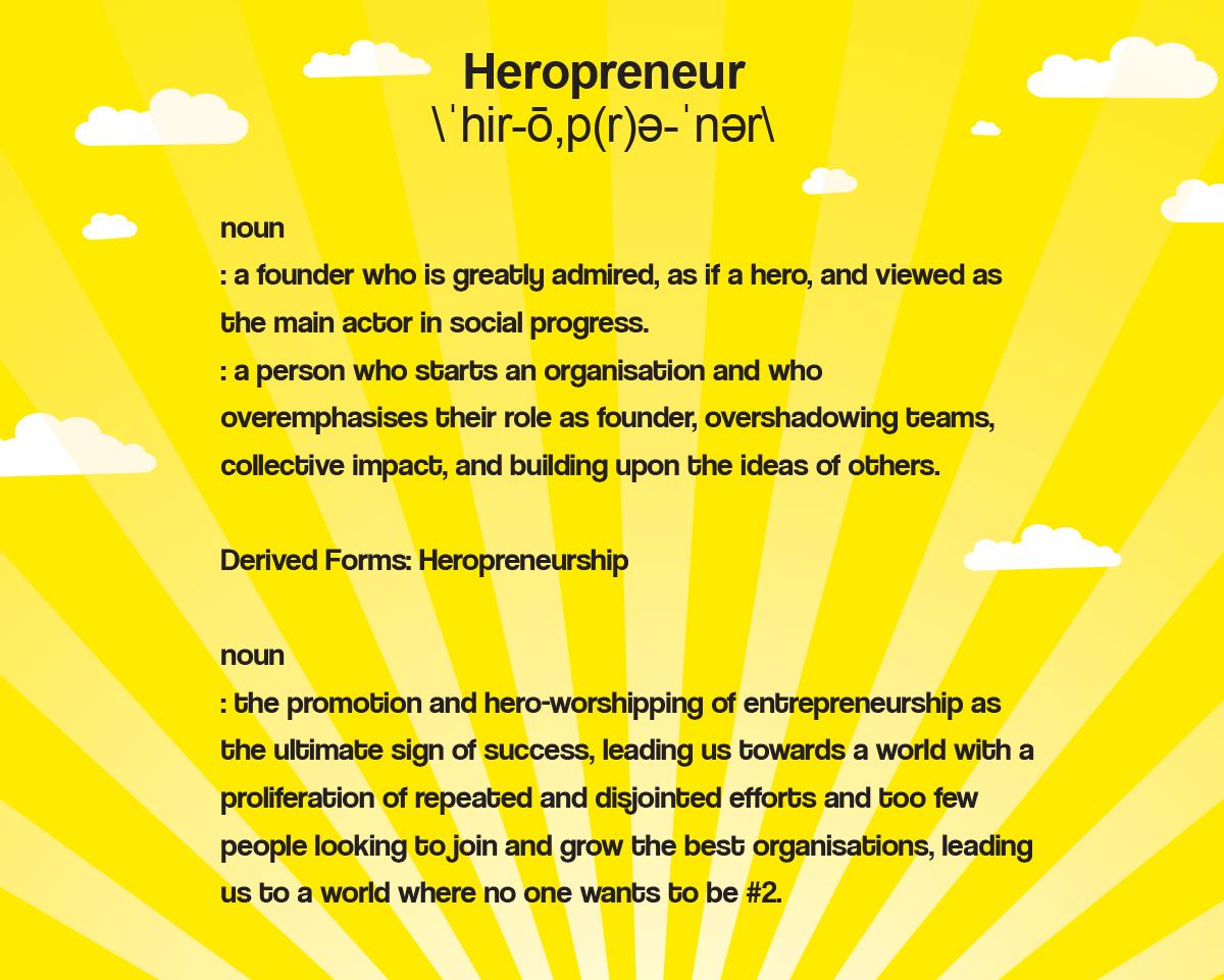tackling-heropreneurship-hero